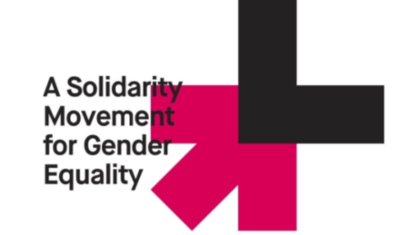Encouraging one billion men to engage with HeForShe for gender equality
