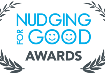 Nudging for Good Awards 2019 - La Revue des Marques